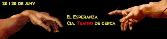 06. Esperanza