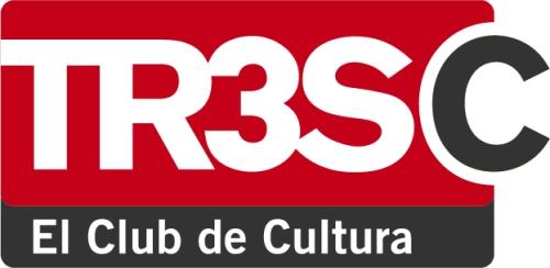TRESC-vermell-11