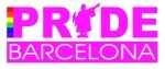 LogoPrideSimpleOficial